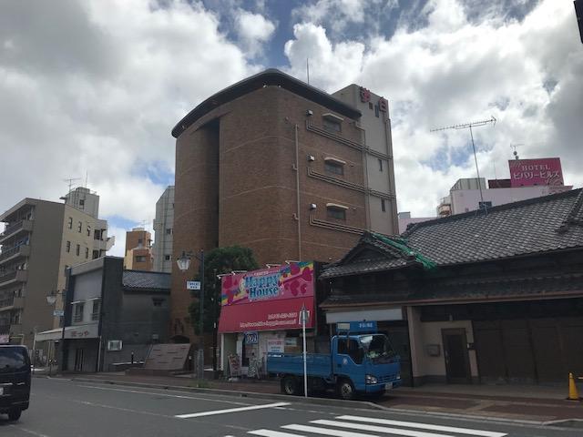 千葉栄町ソープ李白(りぽ)
